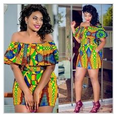 4 Factors to Consider when Shopping for African Fashion – Designer Fashion Tips African Fashion Ankara, Latest African Fashion Dresses, African Dresses For Women, African Print Dresses, African Print Fashion, African Attire, African Outfits, Ghana Fashion, Africa Fashion