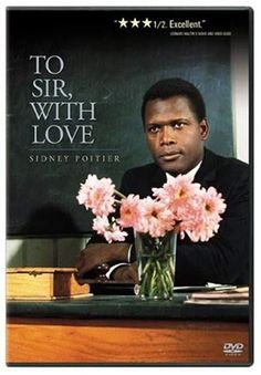 One of Poitier's many classics. See Movie, Movie Tv, Home Entertainment, Movies Showing, Movies And Tv Shows, Star Wars Death Star, Little Dorrit, Bon Film, Movies Worth Watching
