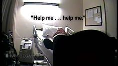 Video shows Second World War vet calling for help before dying; nurses laugh https://tmbw.news/video-shows-second-world-war-vet-calling-for-help-before-dying-nurses-laugh  Hidden camera inside of a nursing home in Georgia shows an 89-year-old Second World War veteran calling for help multiple times while nurses allegedly failed to assist him, shortly before his death.According to an 11Alive investigation , the event took place at Northeast Atlanta Health and Rehabilitation in 2014.The hidden…