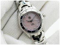 スーパーコピー腕時計http://topnewsakura777.com/