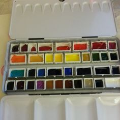 1000+ images about Watercolor 1 on Pinterest | Watercolour ...