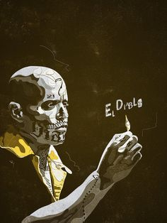 Awesome Art We've Found Around The Net: Suicide Squad Special - Movie News | JoBlo.com