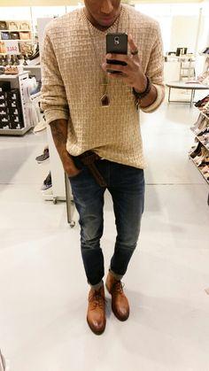 Sevenation Style Blog