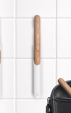 4   The Chicest Toothbrush You Never Knew You Wanted   Co.Design   business + design