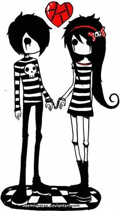 emo love - Bing Images