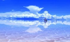 636023156275396900-2010639425_10-Most-Beautiful-Places-In-The-World-To-Visit-Salar-de-Uyuni-Daniel-Campos-Bolivia.png (679×408)