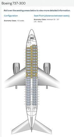 best of british airways 737 800 seating plan 737 800 Seating, Delta Flight Attendant, Norwegian Air, Aircraft Interiors, Golfer, Turkish Airlines, Air New Zealand, Commercial Aircraft, British Airways