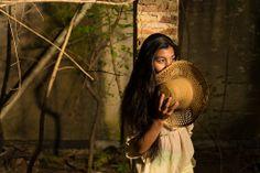 Fotos de Fernanda Ramírez