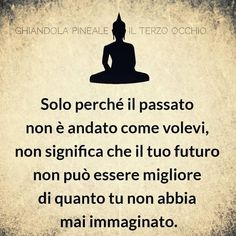 Small Book, Italian Language, Osho, Law Of Attraction, Namaste, Life Lessons, Buddha, Thats Not My, Zen