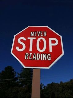 I love you stop sign