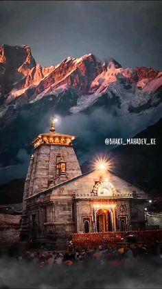 @bhakt_mahadev_keजय शिव शंकर