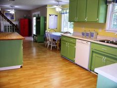 Nice Perfect How To Paint Kitchen Cabinets Without Sanding 81 In Small Home  Decor Inspiration With