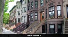 Image result for BROWNSTONE new york