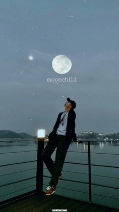 Bts Wallpaper Backgrounds Namjoon 22 Ideas For 2019 Bts Boys, Bts Bangtan Boy, Bts Jimin, Bts Lockscreen, Wallpaper Lockscreen, Korean Lockscreen, Message Wallpaper, Mood Wallpaper, Trendy Wallpaper