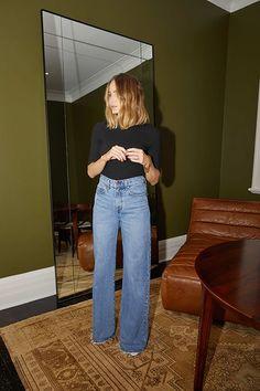 Moda Jeans, 7 Jeans, Best Jeans, Cargo Jeans, Jeans Women, Blazer Jeans, Loose Jeans, Skinny Jeans, Hollister Jeans
