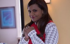 19 Hilariously True Mindy Lahiri Quotes That Will Help...