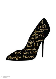 Get ready for it! Marilyn Monroe for Macy's launches March 15! #MarilynMonroe