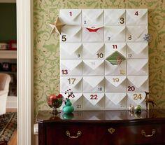 advent calendar своими руками: 47 тыс изображений найдено в Яндекс.Картинках