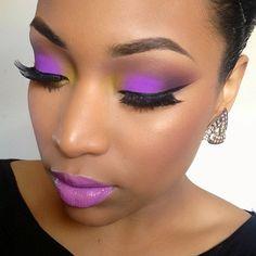 irisbeilin @irisbeilin Purple it is ey...Instagram photo | Websta (Webstagram)