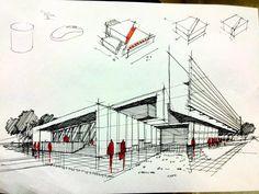 for architecture  #معماري #معماران #طراحي #كانسپت #ايده #ايده #اسكيس #arq #arq #art #arch #artist #architect #arch_land #arch_more #architect #arch_daily #architect #architecture #archidaily #architectural #architecture #architecturestudent #architectural #artist #artist #arq #arqdesign #arqsketch #arquitecto #arquitetapage #arquitectura #sketch #sketch_arq #sketch_daily #papodearquiteto #iranianarchitecturecenter #iranianarchitecturstudents