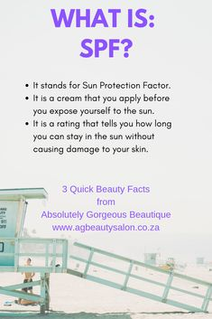 Ultrasound, Sun Protection, Cellulite, Absolutely Gorgeous, Anti Aging, Salons, How To Apply, Face