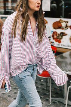 1573b5512750d looks perfectos copiar camisa oversize Vestimentas