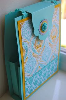 Julie's Japes - A Top Independent Stampin' Up! Demonstrator in the UK