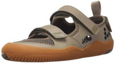 Vivobarefoot Women's Camino Road Sandal -- You can find more details by visiting the image link.