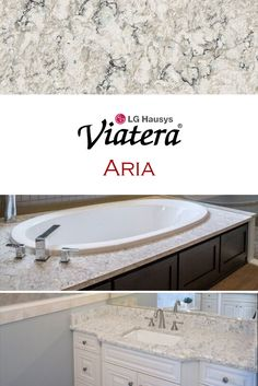 how to tile bathroom floor royal teak by lg viatera is for a kitchen quartz 23485