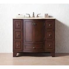 Stufurhome 40 inch Grand Cheswick Single Sink Bathroom Vanity|https://ak1.ostkcdn.com/images/products/4123219/P12129914.jpg?impolicy=medium