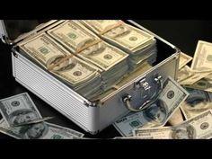 Abraham Hicks How to Manifest Money - YouTube