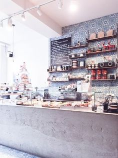 hamburg-tipps-shopping-cafe-deko-interieur-blog-dreieckchen-alpenkantine-2