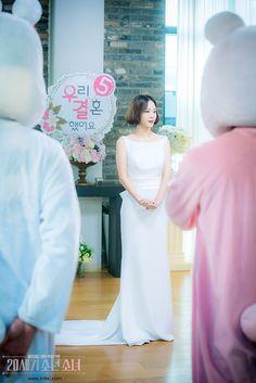 ฮันเยซึล ระหว่างถ่ายทำ 20th Century Boy and Girl  Han ye Seul ・・・ #20세기소년소녀 #한예슬 #김지석  #The20thCenturyBoysandGirls #hanyeseul #kimjisuk