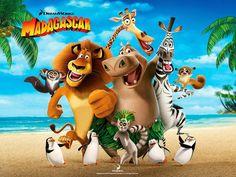 DREAMWORKS LES PINGOUINS DE MADAGASCAR 2 blindbag 12 pcs.