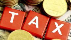 Bayelsa shuts NDDC office over N336m tax debt   By Julius Osahon, Yenagoa      TAX    The Bayelsa State Government yesterday intensifies e...