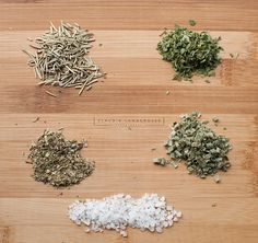 My spices. I love to cook with organic, dried spices. They taste so good! My happy place is in the kitchen when I have everything I need.  © Claudia Landgrover Photography. Cropping, copying, or altering of any kind is not permitted without my permission.