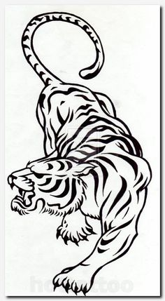 #tigertattoo #tattoo 3d tattoo girl, half sleeve tiger tattoo designs, tattoo hip, tattoo sketches for women, tattoo for side neck, fairy flower tattoo, feminine tattoos pictures, aztec tribal sleeve tattoos, rose vine tattoo designs on arm, 3d snake tattoo on arm, inner forearm tattoos for women, memorial tattoo ideas for brother, peacock feather tattoo designs, lower back tattoos for girls, cheapest tattoo shops near me, small tattoo designs for females