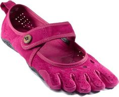 I want to try these for zumba. My poor toes fall asleep in shoes... , I saw this product on TV and have already lost 24 pounds! http://weightpage222.com
