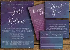 Items similar to Printable Galaxy Sky Baby Shower Invitation Twinkle Baby Shower Invitation Star Baby Shower Invitation Celestial Shower on Etsy Star Baby Showers, Baby Boy Shower, Baby Shower Gifts, Shower Suites, Baby Shower Table Centerpieces, Link And Learn, Trendy Baby, Baby Shower Invitations, New Baby Products
