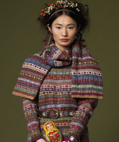 a6902ad38f 817 Best Knit images in 2019