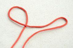 slipknot2