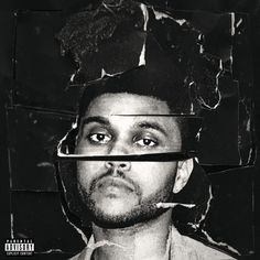 Stream The Weeknd's 'Beauty Behind The Madness' Now  Steam the Canadian crooner's sophomore LP here.