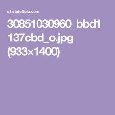 30851030960_bbd1137cbd_o.jpg (933×1400)