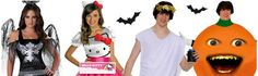 Halloween Special Coupon - Get 20% off on all orders plus Free Shipping from Anytime Costumes.  http://www.couponpark.com/anytime-costumes-coupons   Which costume do you like best?