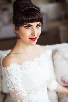 Top 10 Wedding Trends for 2017   SouthBound Bride   Credit: Vivid Blue/kraak/Elizabeth Stockenstrom on SouthBound Bride