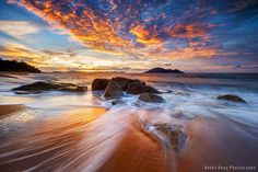 ***Golden Painting (Indonesia) by Bobby Bong on 500px