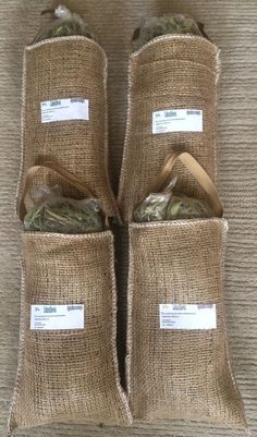 Hoja Entera Secas de Stevia Rebaudiana 100x100 Ecológica aproximadamente 100 grs