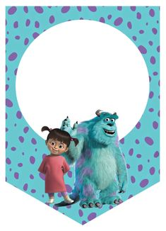 Balloon Arch, Balloons, Monster Inc Birthday, Baby Groot, Vector Icons, Cubs, Pixar, Bunting Banner, Banners