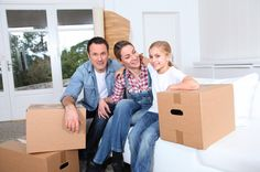 BNE Removals are more than happy to provide you with all the advice you