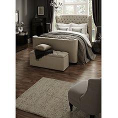 Buy John Lewis Royale II Bedroom Furniture Online at johnlewis.com